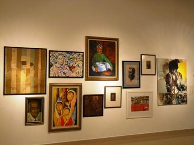 Gallery Photos WELLINGTON GALLERY AND ART